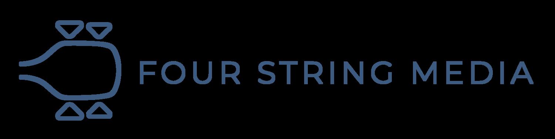 Four String Media
